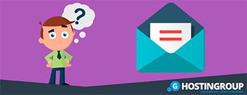 cambiar clave de correo corporativo