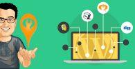 Plugins Imprescindibles Wordpress