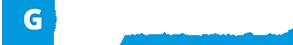 logo hostingroup