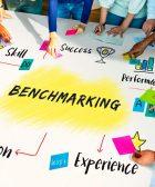 que es el benchmarketing